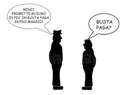 renzi_busta_paga