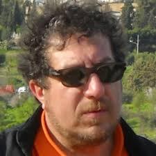 Enrico Mirabella