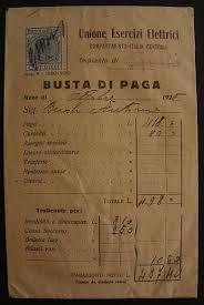 vecchia_busta_paga